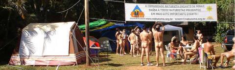 Imagem: Clube Encanto de Minas