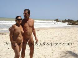 Ass sexo anal na praia want
