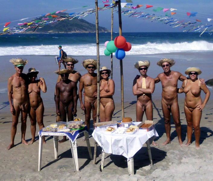 tenerife prostitutas web prostitutas portugal