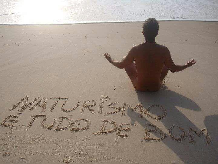 Consulta Naturista Salud y Vida  PARA EL QUE CREEY