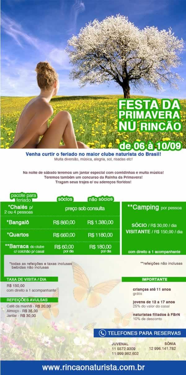 Jornal Olho nu - edição N°203 - outubro de 2017