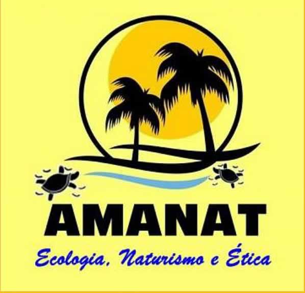 Resultado de imagen para AMANAT, NUDISTA