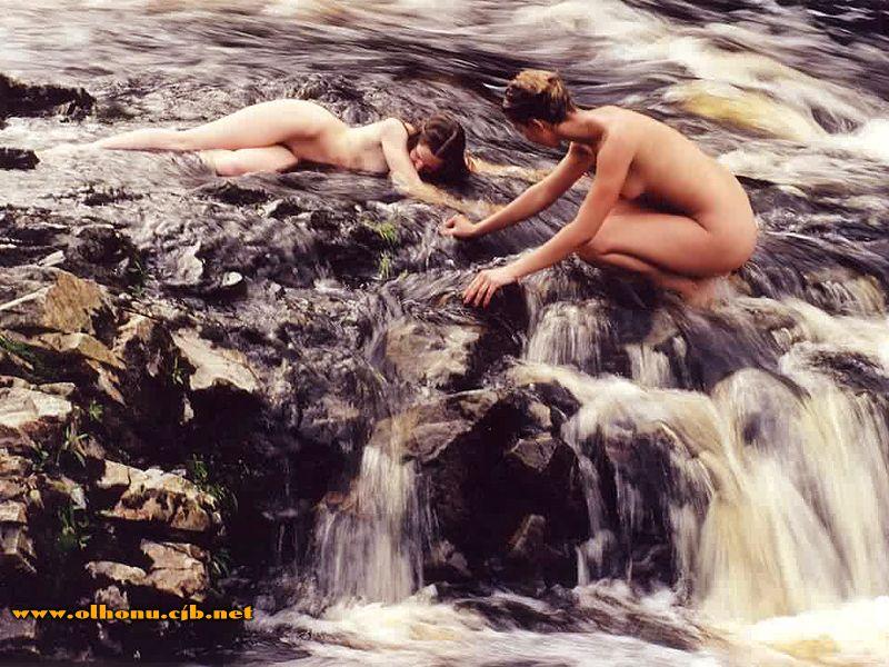 seu jornal virtual sobre naturismo do brasil e do mundo